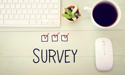 How Do Online Surveys Work?
