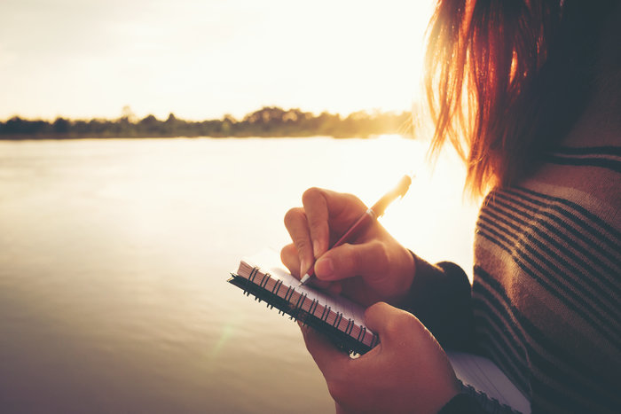 Get Paid To Write Poetry - How To Make Money Online Fast