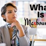 What is Maxbounty?